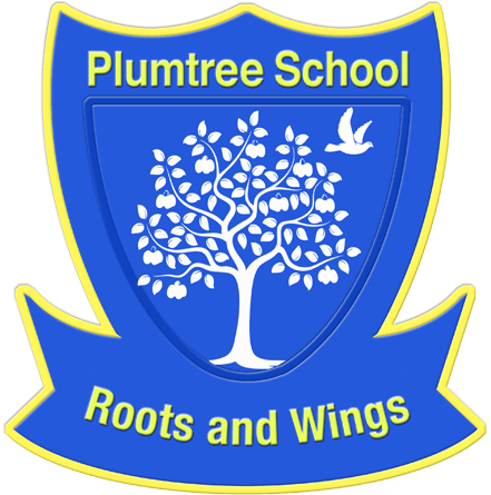 Plumtree Primary School