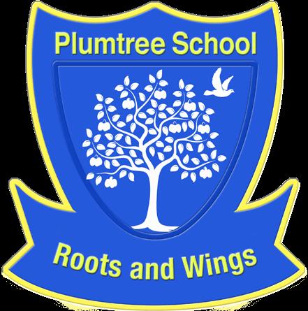 Plumtree Primary School
